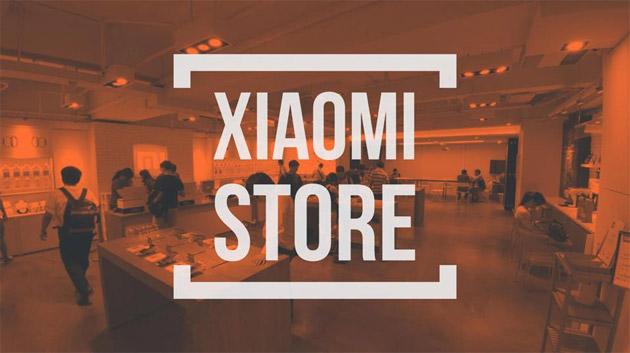 Xiaomi in Italia con diversi prodotti: primo Mi Store italiano a Milano