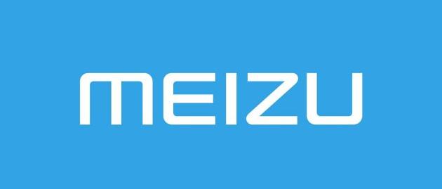 Meizu 16 con pulsante mBack sensibile alla pressione arriva l' 8 Agosto