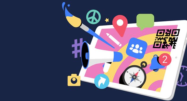 Facebook Youth, portale per i giovani con consigli e informazioni su privacy e sicurezza su Facebook
