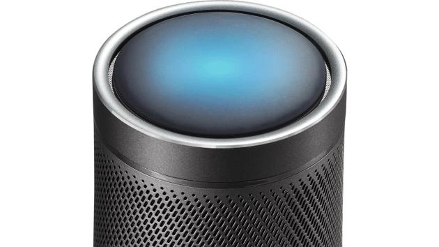 Foto Microsoft sviluppa Cortana per essere migliore di Assistente e Alexa