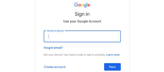 Google offre maggiore trasparenza e controllo del proprio account