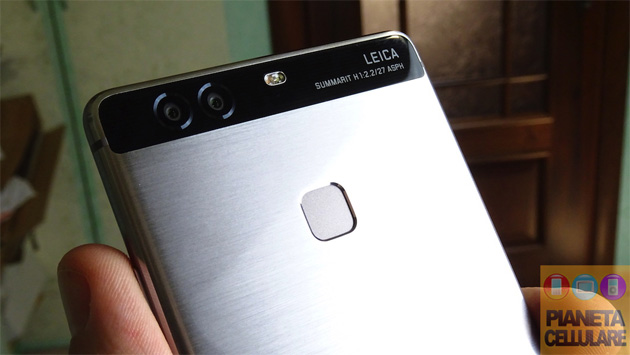 Recensione Huawei P9 Plus, il miglior Huawei mai prodotto