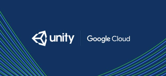 Foto Google Cloud e Unity in alleanza strategica per potenziare i giochi multiplayer in tempo reale