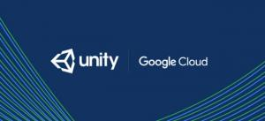 Google Cloud e Unity in alleanza strategica per potenziare i giochi multiplayer in tempo reale