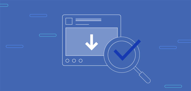 Facebook intensifica gli sforzi per combattere le notizie false