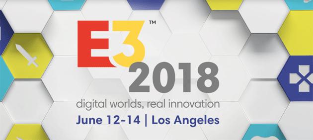 E3 2018, cloud gaming su tutti gli schermi al posto delle console il futuro