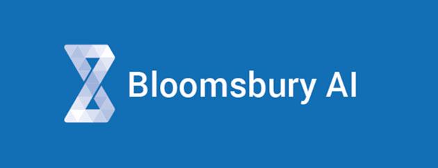 Facebook compra Bloomsbury AI per comprendere meglio il linguaggio naturale