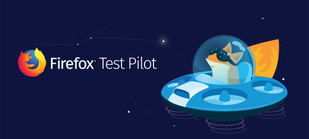 Foto Mozilla fa testare Lockbox su iOS e Notes by Firefox su Android