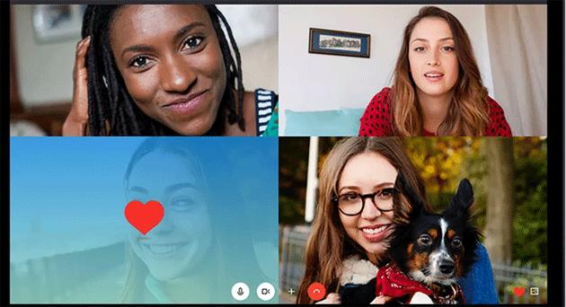 Skype Preview: Spotify, supporto SMS, archiviazione chat e registrazione chiamate