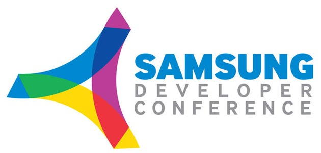 Foto Samsung Developer Conference 2018 a Novembre a San Francisco