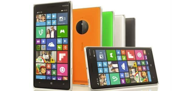 HMD compra il marchio PureView a Microsoft, la tecnologia potrebbe tornare in prossimi telefoni Nokia