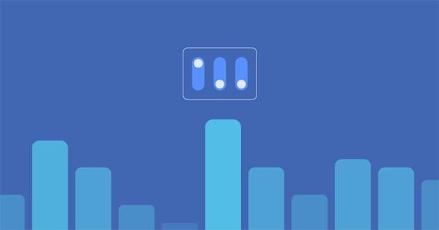 Facebook rilascia strumenti di analisi e gestione del tempo speso su Instagram (in arrivo su Facebook)