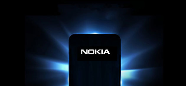 Nokia 7.1 Plus visto da ogni angolazione. Annuncio atteso il 4 ottobre