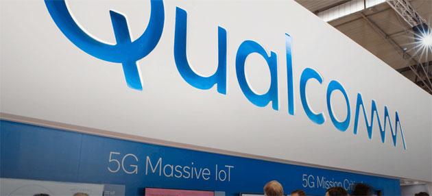 Qualcomm aptX Adaptive, codec progettato per offrire esperienze audio dinamiche senza fili