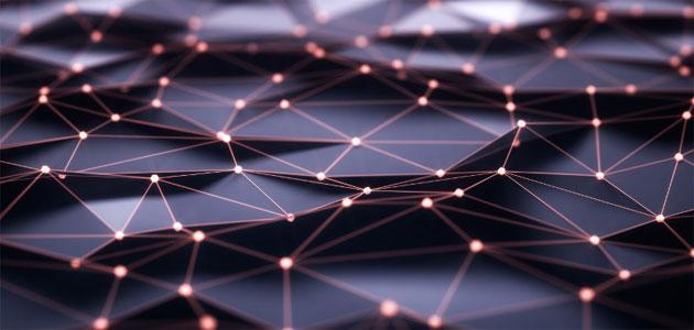 Bando 5G, tutte le frequenze assegnate a Vodafone, Telecom Italia, Wind Tre, Iliad e Fastweb