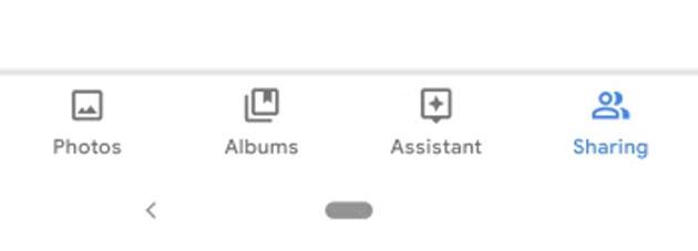 Google Foto 4 migliora design e velocita'