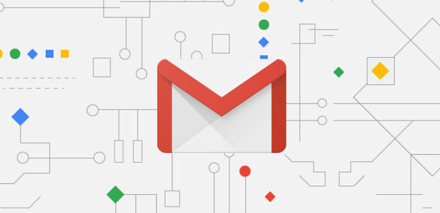 Gmail, 5 modi per fare di piu' con Gmail Offline, Smart Reply, Posticipa, app esterne e altro ancora