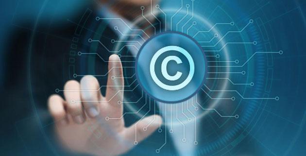 Il Parlamento europeo approva riforma sul diritto d'autore digitale