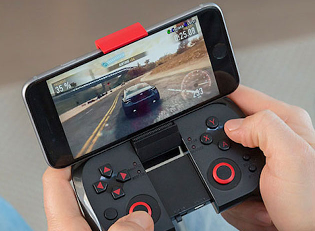 Gamepad Bluetooth in offerta per tutti