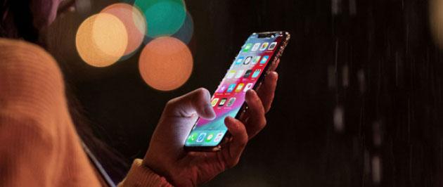 iPhone XS Max ha il miglior display sul mercato per DisplayMate