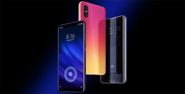 Xiaomi apre store online ufficiale in Italia con promozioni per Black Friday e Cyber Monday