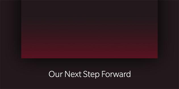 OnePlus annuncia OnePlus TV