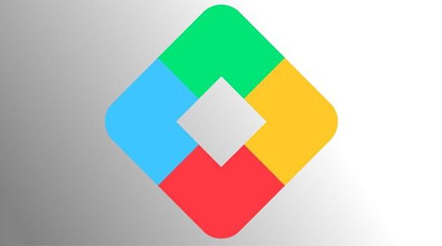 Google Play Points ricompensa gli acquisti sul Play Store, ma solo in Giappone al momento