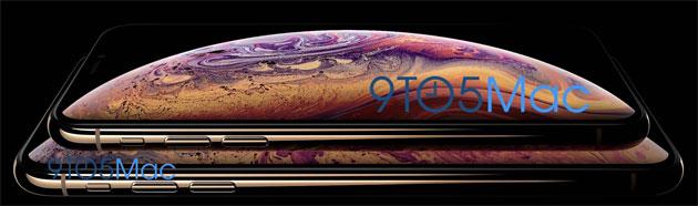 Foto Apple iPhone XS, XS Plus e XC in Italia dal 21 settembre, stando allo storico dei lanci