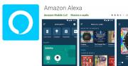 Amazon Alexa, app disponibile per iOS e Android: come si usa, a cosa serve