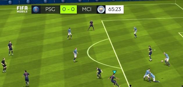 FIFA Mobile 2018, il nuovo gameplay in anteprima aspettando il rilascio