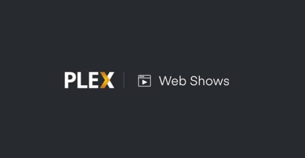 Plex Web Shows, contenuti video gratuiti da vari partner