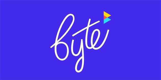Byte, la rinascita di Vine arriva nel 2019