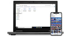 Apple e Microsoft lavorano per risolvere bug in iCloud per Windows 10