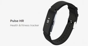 Withings Pulse HR, fitness tracker con monitoraggio frequenza cardiaca e notifiche dallo smartphone