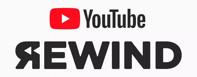 Foto YouTube Rewind 2018, i Video Popolari in Italia e USA nel 2018 su YouTube