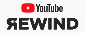 YouTube Rewind 2018, i Video Popolari in Italia e USA nel 2018 su YouTube