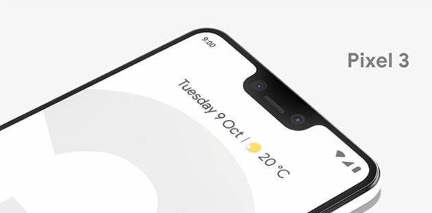 Google espande supporto eSIM su Pixel 3 con piu' operatori