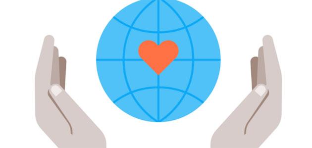 Google sul Play Store apre alle donazioni di beneficenza