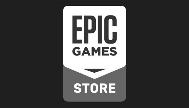 Epic Games Store annunciato, anche per Android