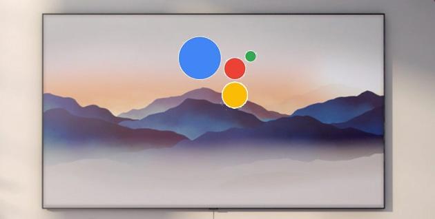 Samsung Smart TV compatibili con Google Assistente e Alexa dal 2019