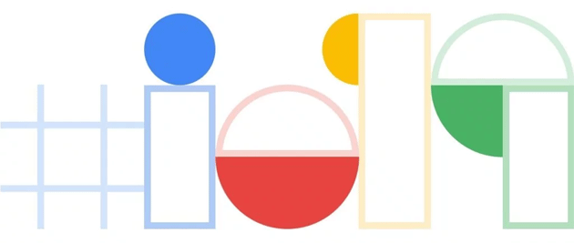 Google IO 2019: Pixel 3a, Android 10 Q, Nest Hub Max e tutti gli altri annunci