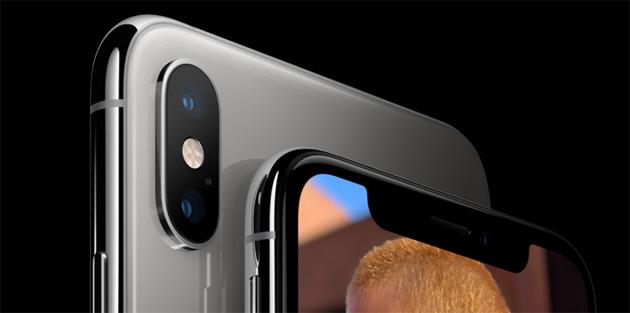 Foto Shot on iPhone Challenge 2020, Apple invita a condividere le foto migliori scattate con iPhone 11 usando la Modalita' Notte