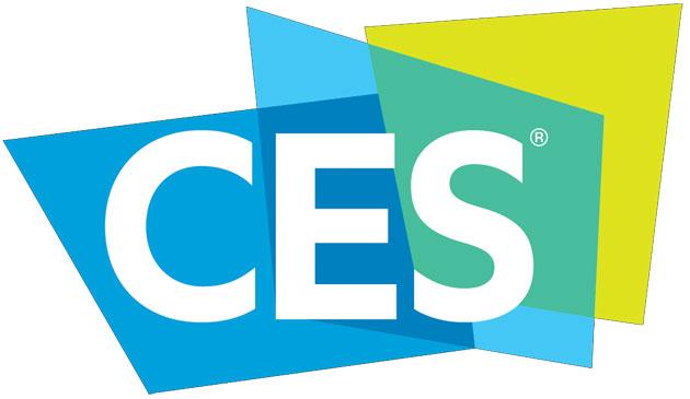 CES 2019: nuovi Sharp Android TV e da TP-Link nuovi prodotti Wi-Fi 6 e con sistema OneMesh