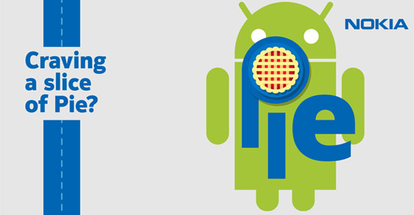 Nokia spiega il processo degli aggiornamenti Android dei suoi smartphone
