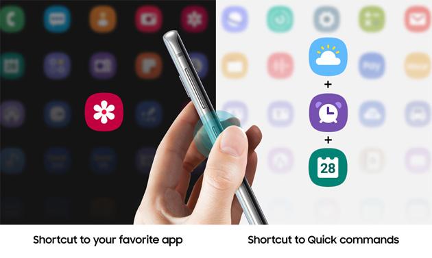 Foto Samsung Bixby, come personalizzare il tasto Bixby sul telefono Galaxy