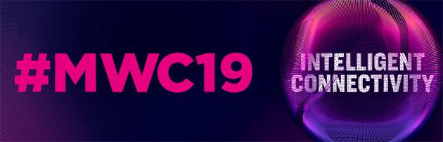 MWC 2019: Tutti gli annunci di Sony, LG, Samsung, Huawei, Nokia, Wiko, Zte, Nubia e altri marchi e Video Anteprime