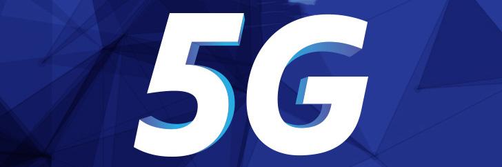 OnePlus e Sony mostrano prototipi di smartphone 5G al MWC 2019