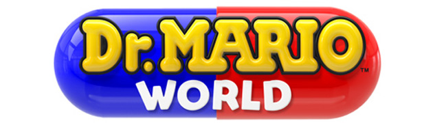 Dr. Mario World di Nintendo per iOS e Android ora disponibile