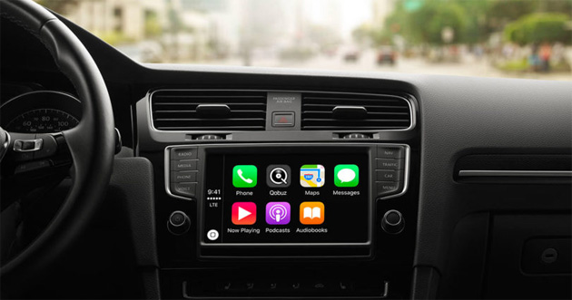 Qobuz si espande in USA e su Apple CarPlay