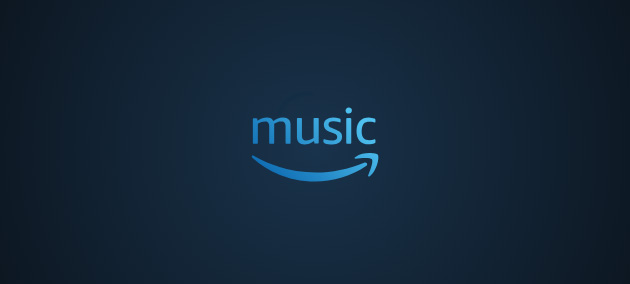 Foto Amazon Music e Alexa: come creare e gestire playlist usando la voce